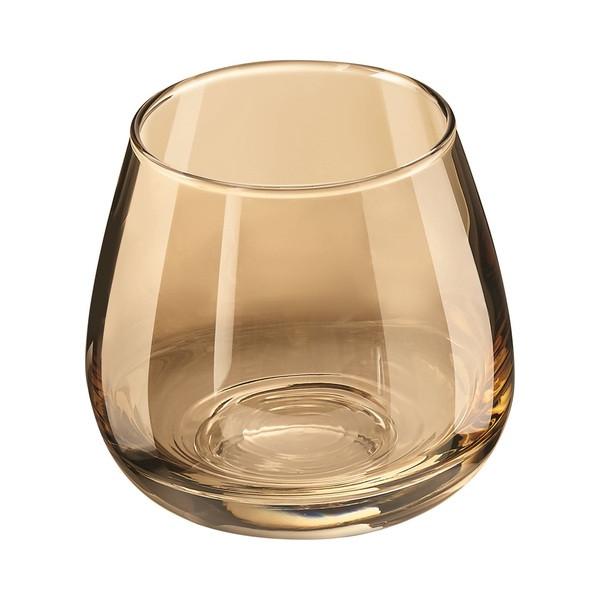 Набор стаканов Luminarc Золотой Мед низкие 4 штуки