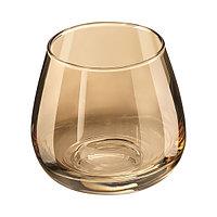 Набор стаканов Luminarc Золотой Мед низкие 4 штуки, фото 1