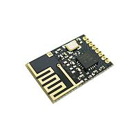 NRF24L01 SMD радиомодуль 2.4 ГГц