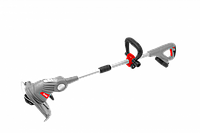 Аккумуляторный триммер Ресанта ЭТ-20-2ЛИ