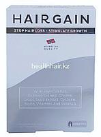 Hair Gain(Хейр Гейн) - Витамины для восстановление роста волос
