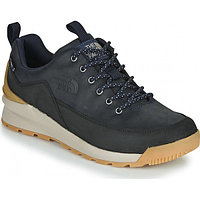 NF0A4OBSV54 The North Face Мужские ботинки The North Face Back-to-berkeley low wp