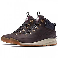 NF0A4AZETG7 The North Face Мужские ботинки The North Face Back-to-berkeley mid wp
