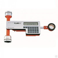 Планиметр механический PLANIX-7