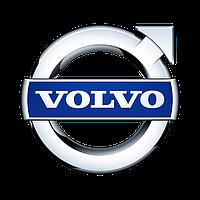 Оригинальные масла Volvo