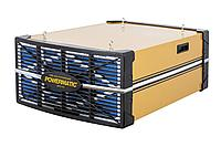 Система фильтрации воздуха Powermatic PM1200, фото 1