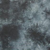 Чёрный фон 6х3 м Студийный, тканевый-дизайнерский (ручная работа), фото 2