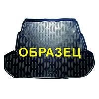 Lada Largus (2012-) багажник (7 мест, короткий)
