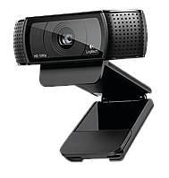 Интернет-камера Logitech C920 HD Pro Webcam