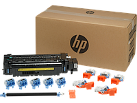 Комплект для обслуживания HP LaserJet 220v Maintenance Kit (L0H25A)