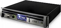 Crown I-T4x3500HD-SP усилитель 4-х канальный