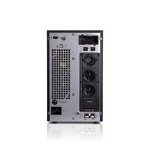 Источник бесперебойного питания SVC PTX-3KL-LCD