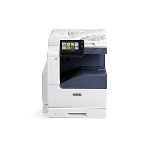 Базовый модуль МФУ Xerox VersaLink C7020/25/30 (C7001V_D)