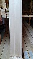 Вагонка липа сорт А от 1,8-3,0 метра