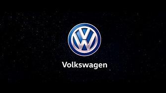 Volkswagen AG (VAG)