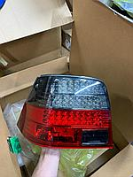 Светодиодные фонари на Volkswagen Golf 4 1997-2005