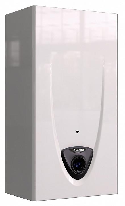 Проточный водонагреватель ARISTON FAST EVO ONT C 11