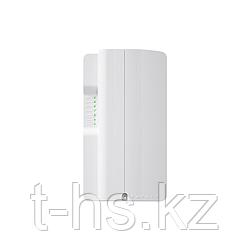 Paradox PCS 250G Модуль связи GPRS