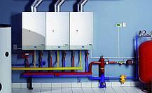 Системы водоснабжения и водоотведения , фото 2