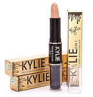 Консилер-бронзер Kylie Stick Concealer Bronzing 2 в 1