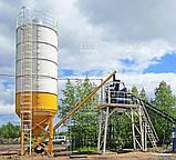 Силос цемента СЦМ-120, фото 2