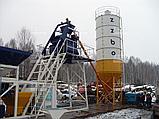 Силос цемента СЦМ-120, фото 4
