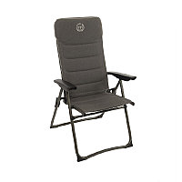 Кресло кемпинговое FHM Rest, до 150 кг.