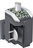 Универсальный ERMAK INOX (1 л). теплообменник-регистр. Ермак., фото 3