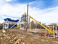 КОМПАКТ-20 в посёлке Шахтёрск на острове Сахалин!