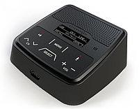 Attero Tech unDNEMO 64-канальный настольный Dante Audio Monitor с USB