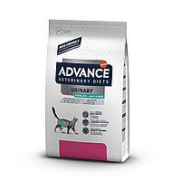 Advance Urinary, при мочекаменной болезни