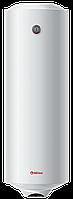Бойлер электрический  Thermex ERS 150 V Champion Silverheat SE