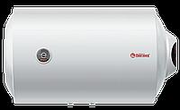 Бойлер электрический  Thermex ERS 80 H Champion Silverheat SE