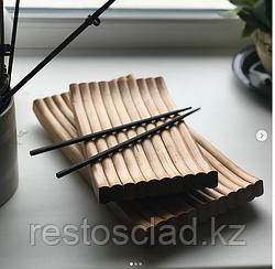 Доска для подачи суши