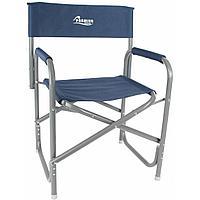 Кресло складное ТОНАР PREMIER T-95200