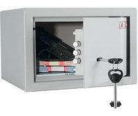 AIKO Т-17-мебельные и офисные сейфы