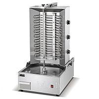 Аппарат для приготовления донера электрический ДК-12