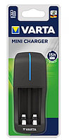 Charger Varta 57646-101-401 Mini Charger New Design