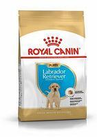 Royal Canin Labrador Puppy сухой корм для щенков лабрадор - ретривер