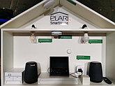 Оборудование для умного дома ELARI