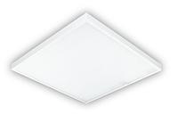 Потолочный светодиодный светильник AM-SUO-18W (Мощность: 18 Вт, Степень защиты, IP: 20, Цветовая температура: