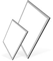 Потолочный светодиодный светильник 002-30 OFC (Мощность: 30 Вт, Габариты, мм: 1200х180х40, Степень защиты, IP: