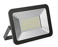 Прожектор светодиодный 50 Вт Foton Lighting FL-LED Light-PAD Grey 50W 2700К (Мощность, Вт: 50)