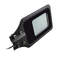 Светильник светодиодный уличный консольный Ulv-r23h-70w/4000к ip65 black (Мощность, Вт: 70)
