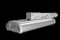 Уличный светильник SV-LWS-100 вт (Мощность, Вт: 100)