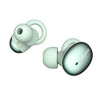 Наушники, 1MORE, Stylish True Wireless In-Ear Headphones-I E1026BT, Зеленый