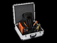 Сварочный инвертор ARC 160 (J65) CASE, фото 1