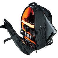 Рюкзак Vanguard UP-RISE ll 46
