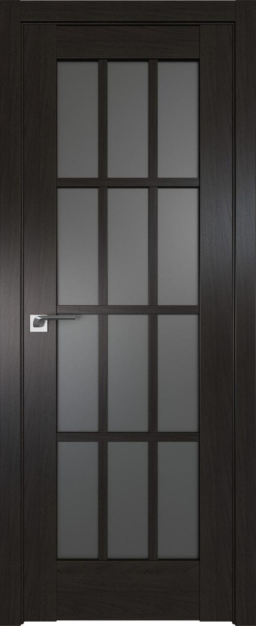 Дверь Экошпон 102X