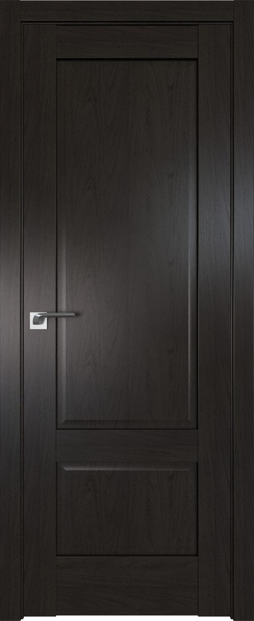 Дверь межкомнатная 105X